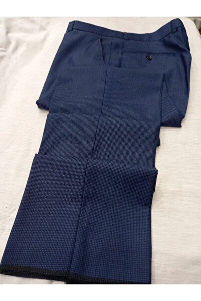 Emin Kumas Giyim Battal Beden Mevsimlik Pantalon