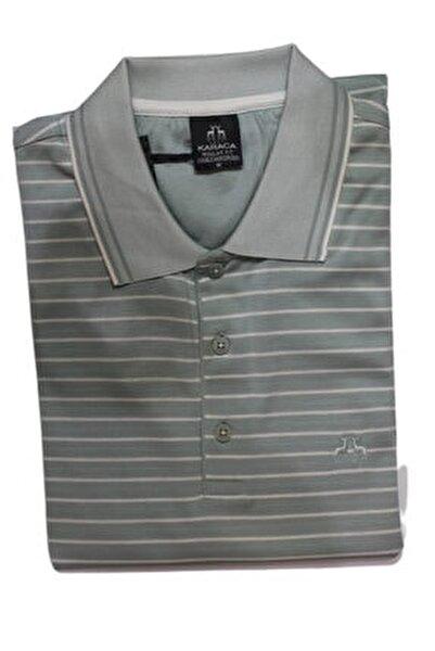 Karaca T-Shirt