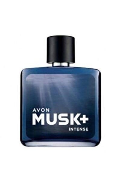 Musk Intense Edt 75 ml Erkek Parfüm 5059018142436