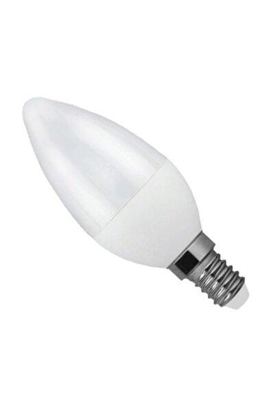 Osaka Light 6w E14 Led Mum Ampul Günışığı 10 Adet