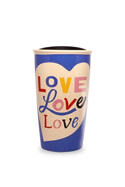 Starbucks Özel Seri Porselen Bardak