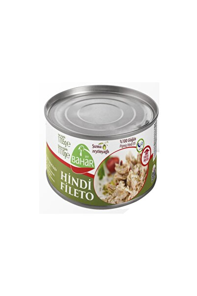 Bahar Hindi Fileto 1705 G