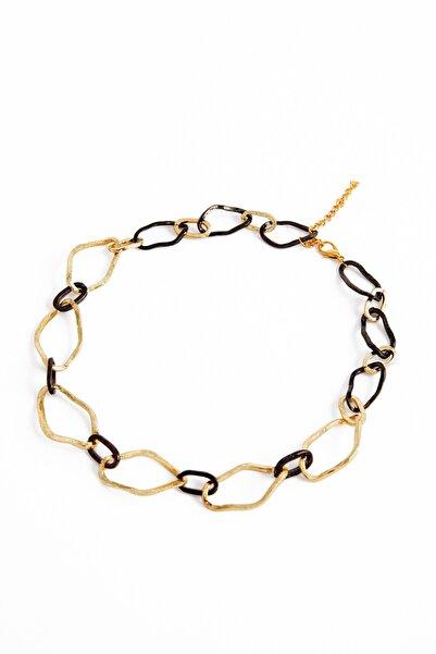 AVON Chain Kolye