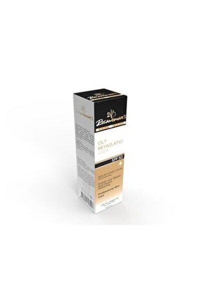 Beyazlatıcı Krem 100 ml