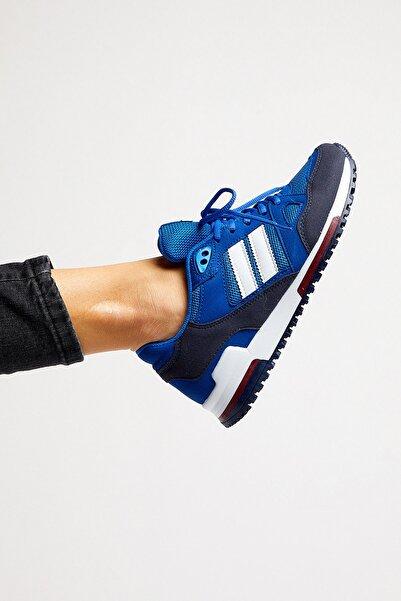 Tonny Black Unisex Mavi Sneaker TB282-0