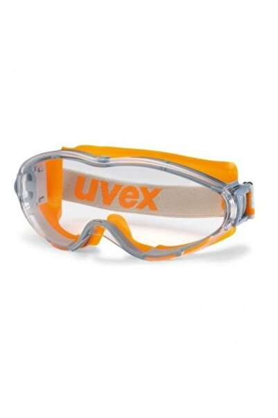 Uvex Ultrasonic Gözlükl 9302245
