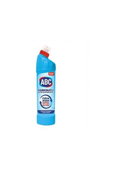 ABC Ultra Çamaşır Suyu 810 gr