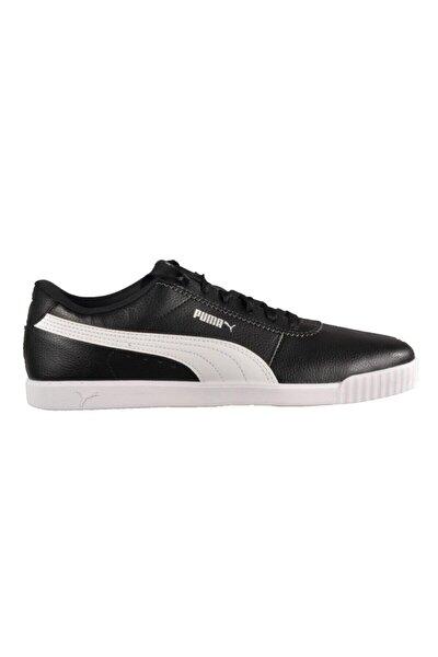 Puma Carina Slim Sl Kadın Günlük Ayakkabı - 37054801