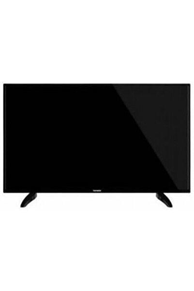 """Telefunken 50TU7540 50"""" 127 Ekran Uydu Alıcılı 4K Ultra HD Smart LED TV"""