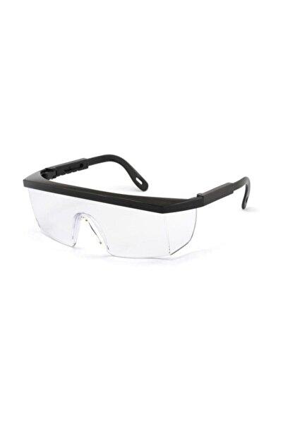 Viola Valente Classic Çapak Gözlüğü Koruyucu Gözlük