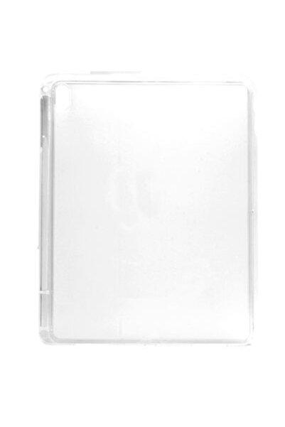 zore Apple Ipad Pro 11 Kalemli Tablet Silikon