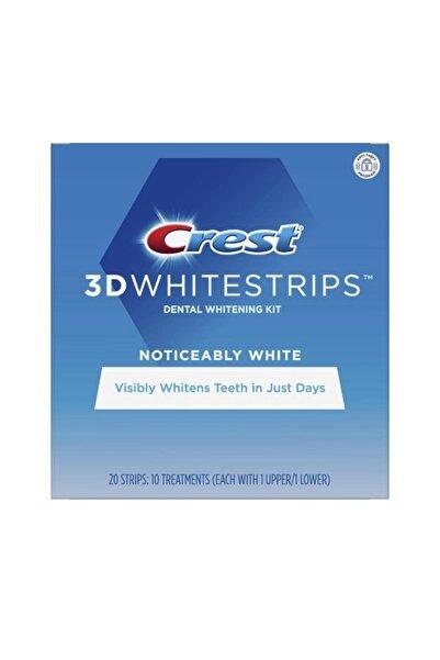 CREST 3d Whitestrips Glamorous White 28 Adet