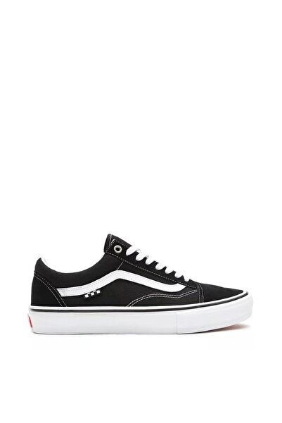 Vans Skate Old Skool Unisex Ayakkabı Vn0a5fcby281