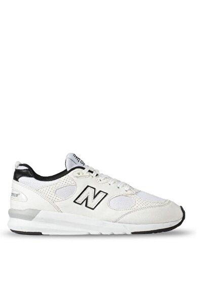 New Balance Kadın Sneaker - Lifestyle - WS109WBL