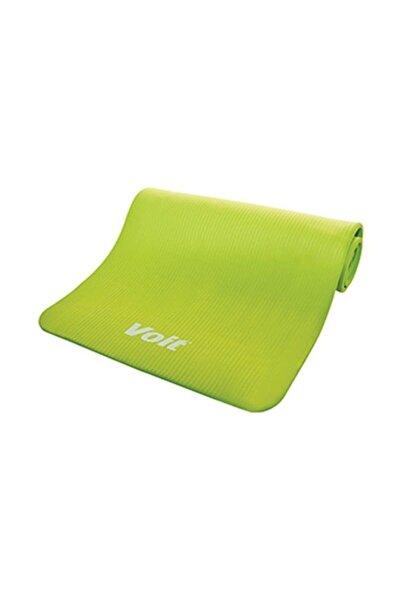 Voit Nbr Yoga Mat 1 cm 1Vtakem124/1C-069