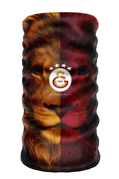e-Taktik ® Debuff Collar Gs Buff Boyunluk Bandana Balaklava