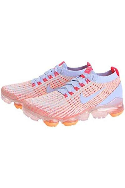 Nike Nıke Aır Vapormax Flyknıt 3 Kadın Spor Ayakkabı Aj6910-400 Aj6910-400