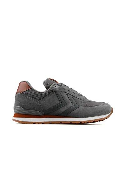 HUMMEL Erkek Günlük Ayakkabı 200600 2328 Eightyone Günlük Spor Sneaker