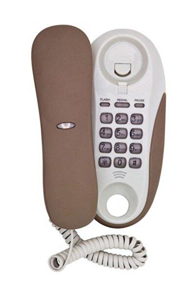 Multitek Md 50 Duvar Telefonu