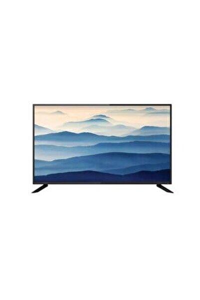 Lcd Ekran 39pa210e Tv