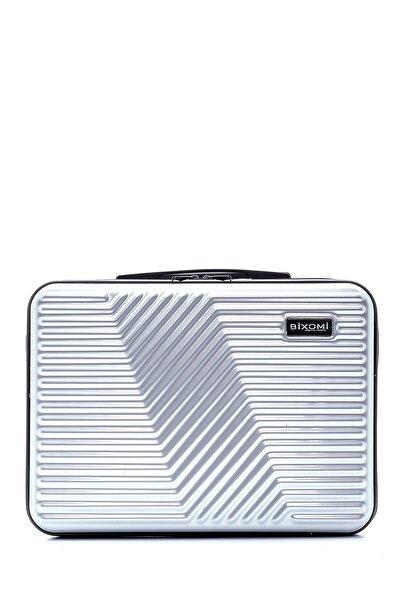 OMİ Plus Unisex 15,6 Inc Kırılmaz Suya Dayanıklı Laptop Evrak Çantası