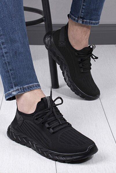 Khayt Unisex Günlük Spor Ayakkabı