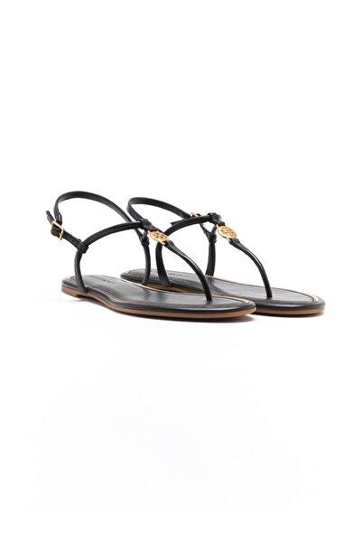 Tory Burch Kadın Sandalet 63407-006