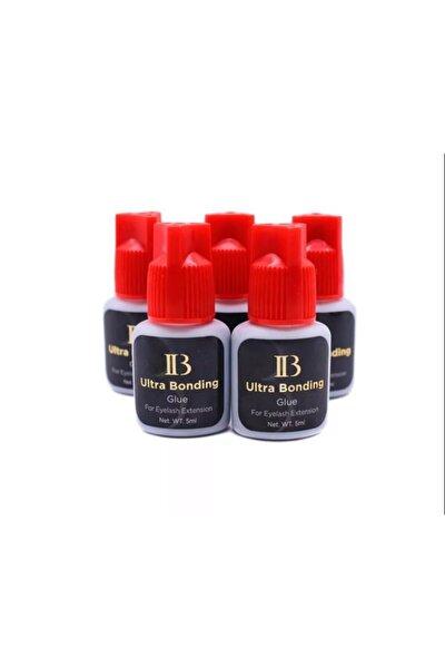 IB I-Beauty Ib Ultra Bonding Glue Ipek Kirpik Yapıştırıcısı
