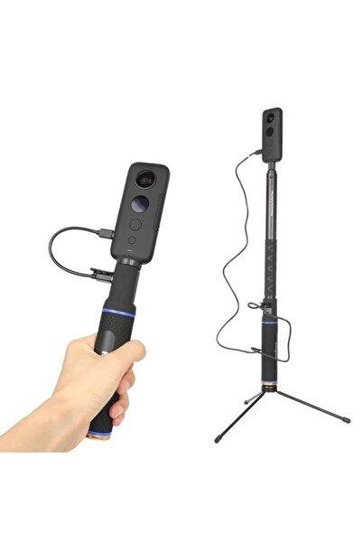Insta360 One X2 Powerbank Selfy Stick