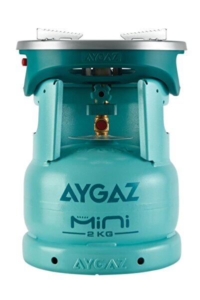 Aygaz Mini