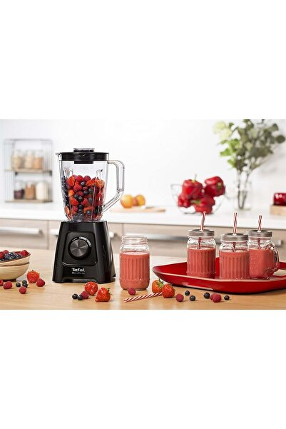 TEFAL Blendforce 2 In 1 Blend In Juice B1