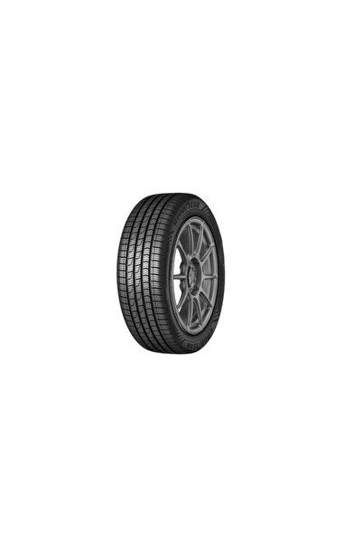 Goodyear 215/55r17 98w Eagle Sport 4 Seasons Xl (2021)