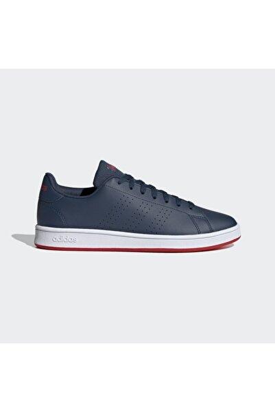 adidas Advantage Base Erkek Günlük Ayakkabı Fy8635