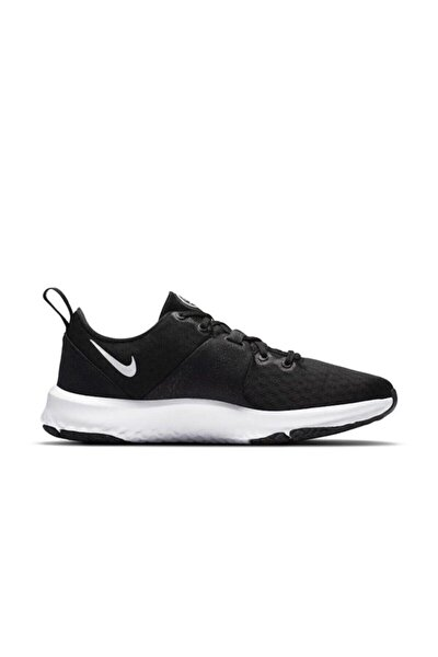 Nike Unisex Siyah Cıty Traıner Koşu ve Yürüyüş Ayakkabısı Ck2585-006