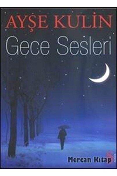 Everest Yayınları Gece Sesleri