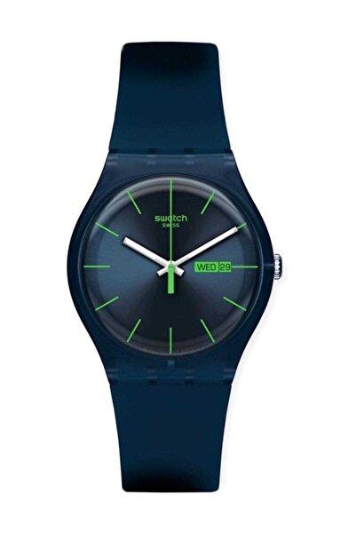 Swatch Unisex Kol Saati SUON700