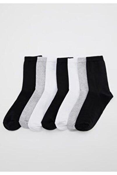 Defacto Çorap