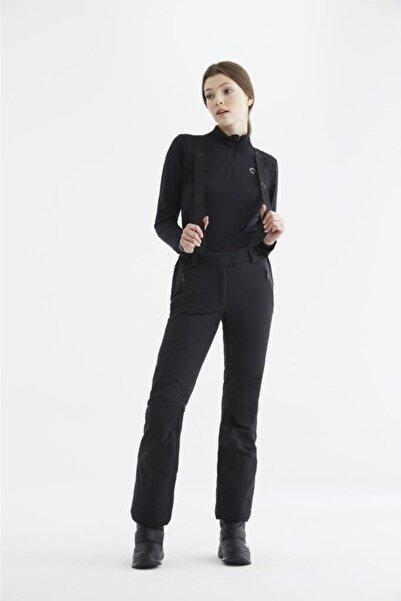 Panthzer Sassy Kadın Kayak Pantolonu
