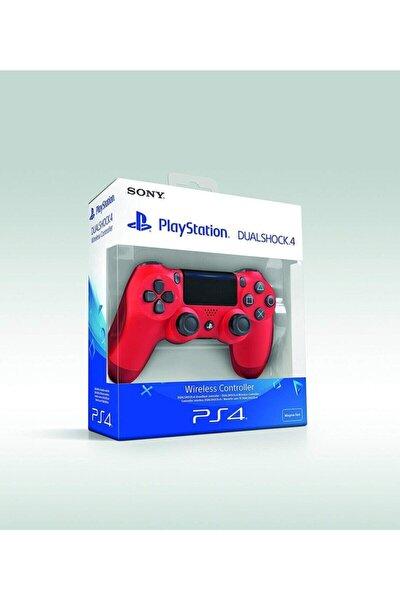 Game Sony Ps4 Kol Dualshock 4 V2 Pad Yeni Nesil Kol