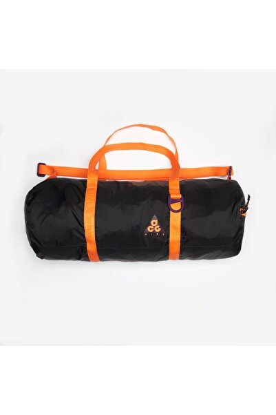 Nike Acg Packable Duff Ba5840-537 Spor Çanta