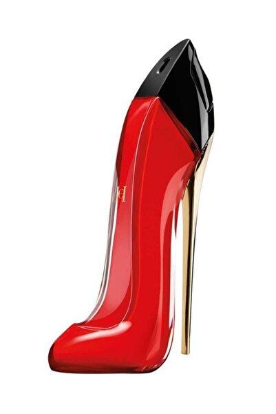 Carolina Herrera Very Good Girl Edp 80 ml Kadın Parfüm - 8411061995754
