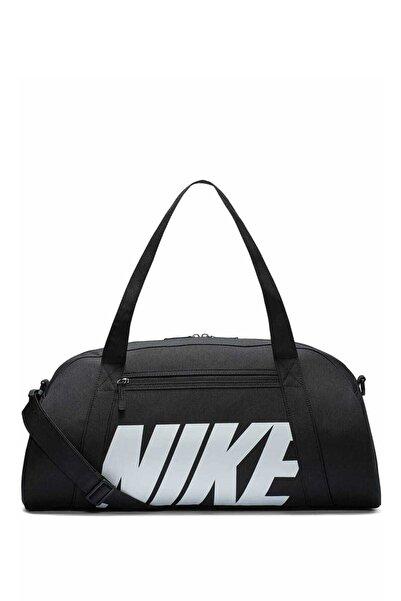 Nike Kadın Spor Çanta BA5490-018 W NK GYM CLUB