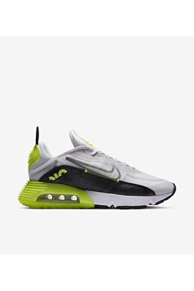 Nike Air Max Spor Ayakkabısı 2090 Cz7555-100