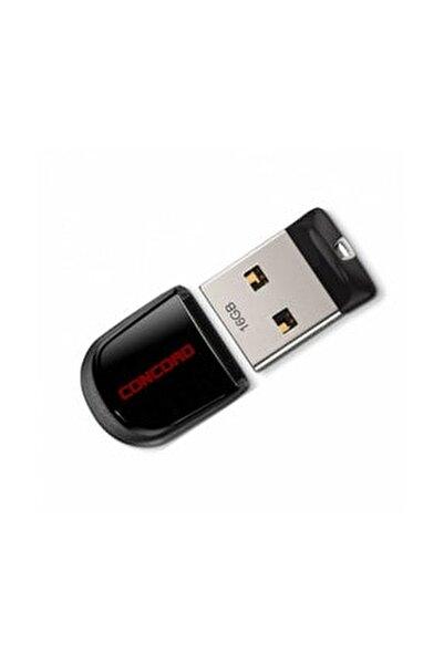 16 Gb Mini Lite Usb Flash Bellek