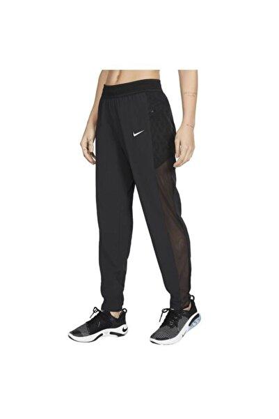 Nike Kadın Eşofman Altı