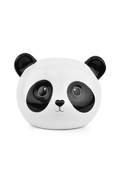 Legami Panda Kumbara