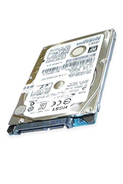 """HITACHI 2.5"""" 250gb 5400rpm Notebook Hdd (refurbished)"""