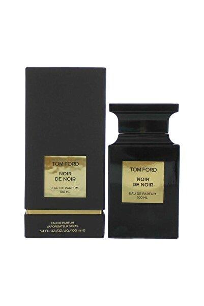 Tom Ford Noir De Noir Edp 100 ml Erkek Parfüm 888066004480