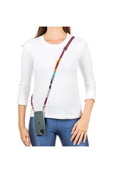 Happy-Nes Magic Askılı Kılıf Iphone X-xs