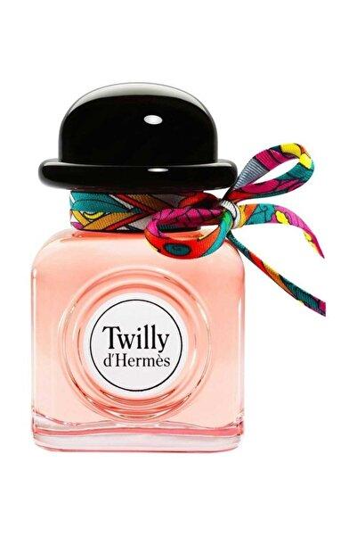 Hermes Twilly D Edp 50 ml Kadın Parfüm 3346133200014